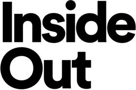 Toronto LGBT Film Festival, Inside Out, Announces Lineup