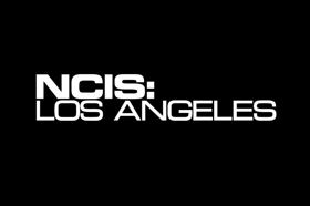 Scoop: Coming Up on a New Episode of NCIS: LOS ANGELES on CBS - Sunday, October 21, 2018