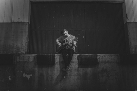 Cory Wells Set to Tour with William Ryan Key