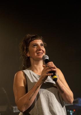Guest Blog: Annie Siddons On DENNIS OF PENGE