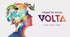 Veteran Cirque Du Soleil Performer, Yann Arnaud, Dies Following Fall at Tampa Show