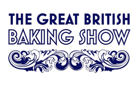 THE GREAT BRITISH BAKING SHOW Returns With Original Judges and Hosts in a Season Never Seen in the U.S. this June