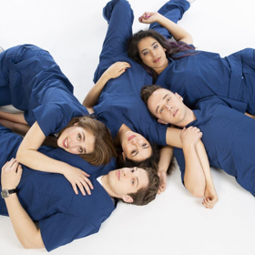 Tickets On Sale Now for MEDICINE THE MUSICAL