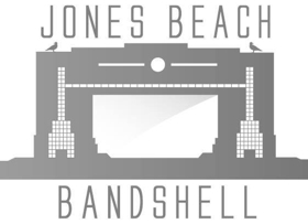 Schedule Announced for 2018 Jones Beach Live at the Shell Bandshell Concert Series