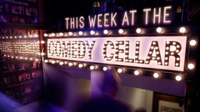 Comedy Central to Premiere THIS WEEK AT THE COMEDY CELLAR