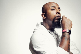 Tech N9ne Shares Suicide Prevention Message In EF U (Easier for You) Music Video