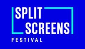 IFC Center Announces Lineup for 2019 Split Screens Festival