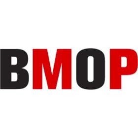 BMOP Performs Rushdie's HAROUN AND THE SEA OF STORIES
