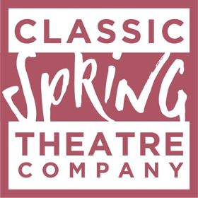 Sophie Thompson, Jeremy Swift and Sinead Matthews to Star in Classic Spring's THE IMPORTANCE OF BEING EARNEST