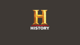 History Announces Two New Docudramas WASHINGTON and THE FOOD THAT