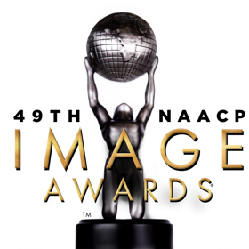 Anthony Anderson Returns as Host of NAACP IMAGE AWARDS; Voting Now Open