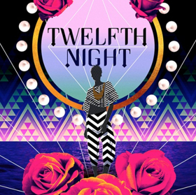 Yale Rep's TWELFTH NIGHT Cast and Creative Team Announced