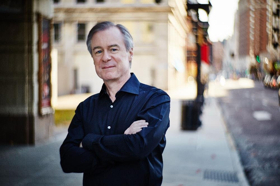 David Robertson To Conduct the New York Phil In 27th Annual Free Memorial Day Concert