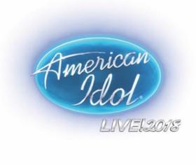 AMERICAN IDOL Announces 2018 Live Tour Featuring Top 7 Finalists + Season 8 Winner Kris Allen