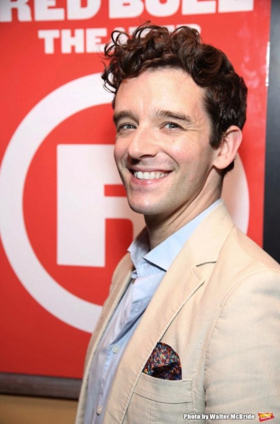 BroadwayWorld Live Will Chat With Michael Urie & Drew Droege This Thursday!
