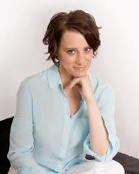 BWW Interview: Theatre Life with Judy Kuhn