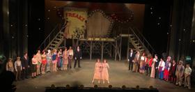 BWW REVIEW: SIDE SHOW Opens Theatre Season at Oklahoma City University's Wanda L. Bass School of Music