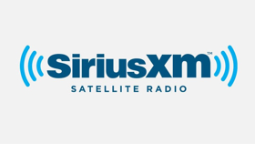 SiriusXM to Launch The U2 Experience Exclusive Channel on Friday, June 1