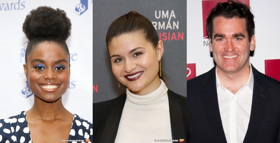 TV Pilot Roundup: Which Broadway Stars Will We See on the Small Screen Next Season?