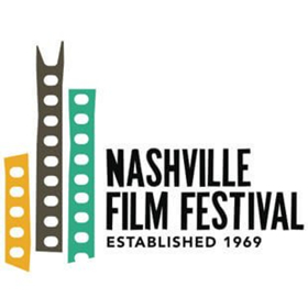 The Nashville Film Festival Announces Screenwriting Competition Winners