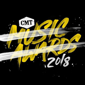CMT Announces Tickets On Sale This Weekend for the 2018 CMT Music Awards