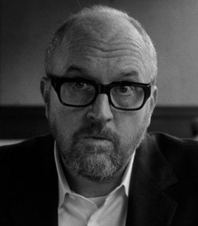 Louis C.K.'s Film I LOVE YOU, DADDY Canceled By All Overseas Distributors