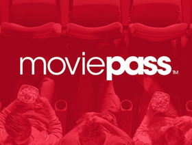 Laurel Road And MoviePass Join Forces To Deliver Maximized Savings, Value And Experience For Customers