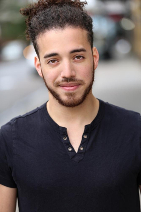 Adrian Lopez, Dominic Pecikonis, and More Lead National Tour of SPAMILTON