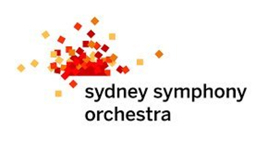Sydney Symphony Orchestra Announces Stuart Skelton to Replace Anne Sofie von Otter in Select Performances