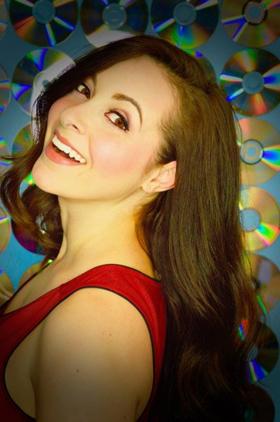 Christina DeCicco to make Encore appearance at Green Room 42