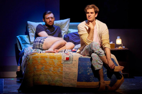 Breaking: THE BAND'S VISIT, ANGELS IN AMERICA, MEAN GIRLS, FROZEN, And More Earn Drama League Nominations; See The Full List!