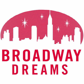 70 Students Join Capathia Jenkins and More Broadway Talent for the Broadway Dreams NYC Showcase