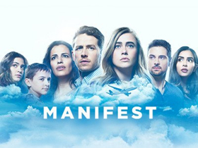 MANIFEST Gets Three Additional Episodes at NBC