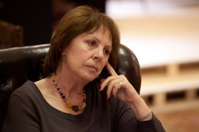 Richard Eyre Directs Penelope Wilton In Revival Of David Hare's THE BAY AT NICE