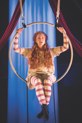 Guest Blog: Phoebe Thomas On HETTY FEATHER