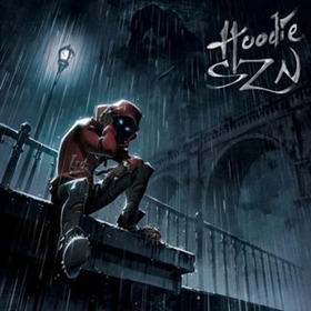 A Boogie Wit Da Hoodie's Sophomore Album Rises To #1