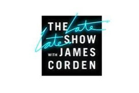 Scoop: Upcoming Guests on THE LATE LATE SHOW WITH JAMES CORDEN on CBS