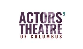 Actors' Theatre Announces 2018 Season in Schiller Park