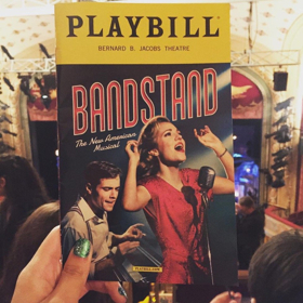 BWW Blog: Is there a Lack of Originality on Broadway?