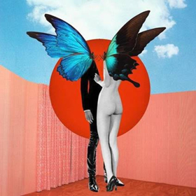 Clean Bandit Unveils New Music Video for Single 'Baby' Ft. Marina and Luis Fonsi