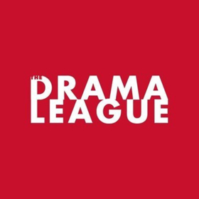 The Drama League Announces Its 2019 Directors-In-Residence