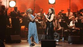 Cynthia Erivo and Shoshana Bean To Headline the Apollo with Holiday Concert