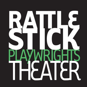 Rattlestick Announces Casting for F*ck!ng Good Plays Festival