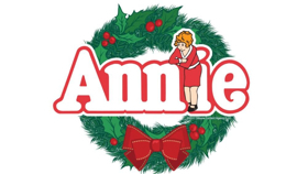 Paper Mill Playhouse Holds Annual Winter Coat Drive During Run of ANNIE