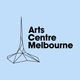 Arts Centre Melbourne and Australian Art Orchestra present FROM THE AIR