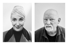 Dead Can Dance Releases DIONYSUS Today