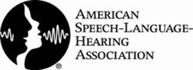 ABC's SPEECHLESS Named 2017 Recipient of Annie Glenn Award by American Speech-Language-Hearing Association