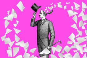 Casting Announced for Finborough Theatre's 150th Anniversary Play CYRIL'S SUCCESS