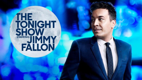 TONIGHT SHOW Encores Win Late-Night Ratings Week in Key Demo