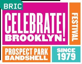 BRIC Celebrate Brooklyn! Festival Announces Lineup for 40th Season